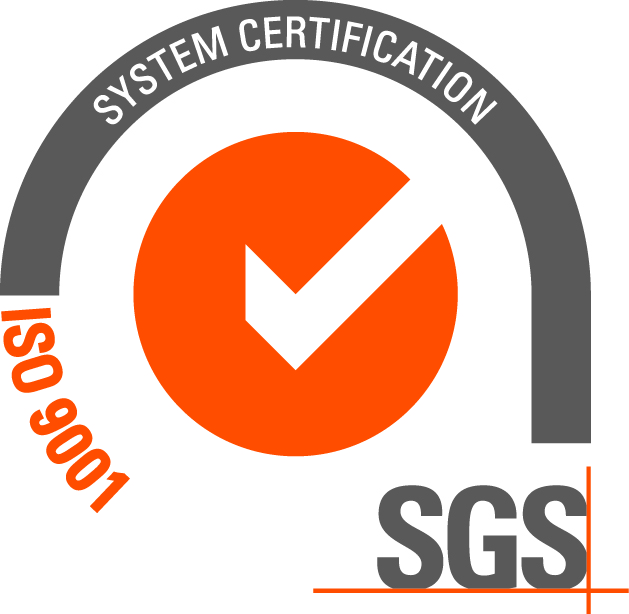 ISO_9001_2008_Certification